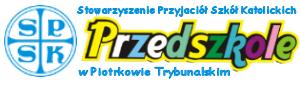 Przedszkole SPSK w Piotrkowie Trybunalskim